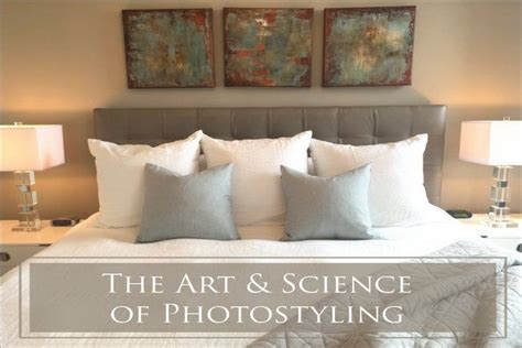 25 best ideas about home staging on pinterest home