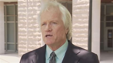 Former Travis County Sheriff asks state lawmakers to ...