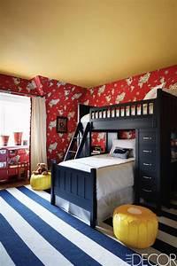10, Boys, Bedroom, Ideas, That, Your, Little, Guy, Will, Adore, U2013, Kids, Bedroom, Ideas