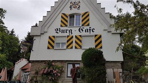 burg cafe conditorei bad schussenried restaurant bewertungen