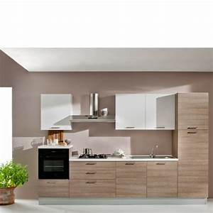 Best Cucine Semeraro Catalogo Contemporary - acrylicgiftware.us ...