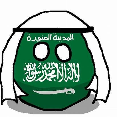 Polandball Wikia Wiki Fandom Riyadh Aa