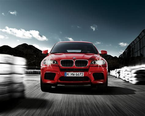 Cool Cars Wallpaper by Car Model 2012 Cool Bmw Cars Wallpapers