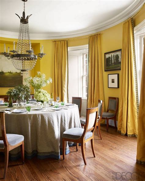 yellow interiors images  pinterest beautiful