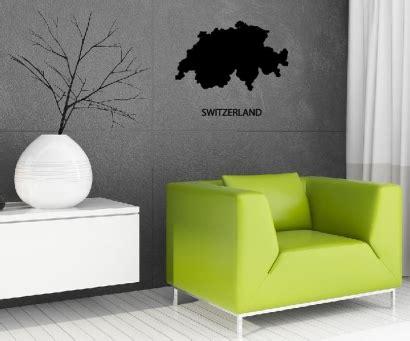 Wandtattoo Kinderzimmer Schweiz by Schweiz Wandsticker Wandtattoo Wandtattoos Wandaufkleber
