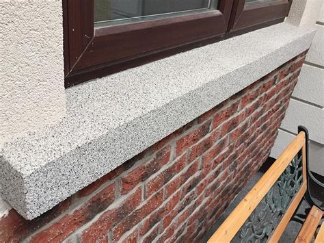 Window Sill Cost by Top 28 Granite Window Sill Cost Warehouse Of