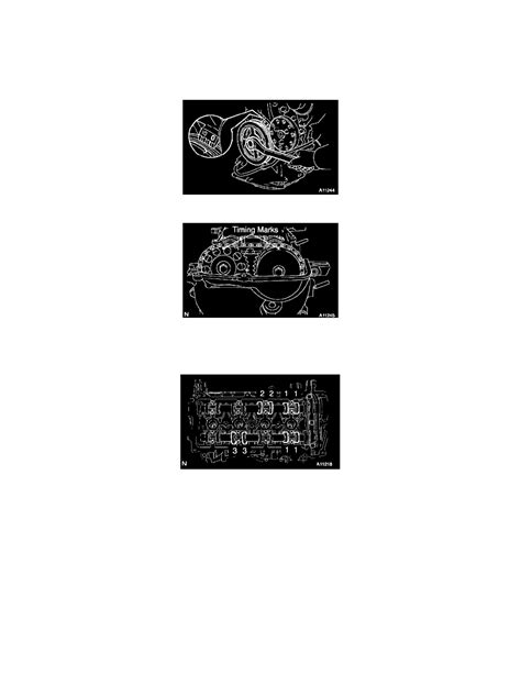 Toyota Workshop Manuals > Echo L4-1.5L (1NZ-FE) (2000