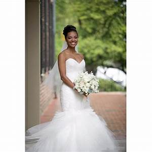 popular african wedding gowns buy cheap african wedding With white african wedding dress