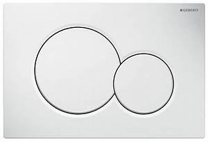 Geberit Drückerplatte Sigma 01 : geberit sigma01 b l tla tko koupelny sen ~ Orissabook.com Haus und Dekorationen