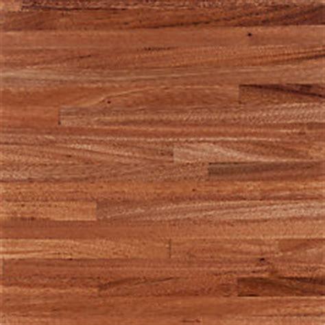 12 ft butcher block countertop wood countertops floor and decor