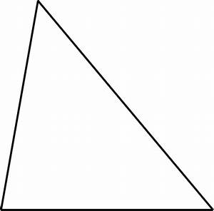 Equilateral and isosceles triangles