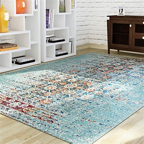 extra large rugs cheap uk Archives  Home ImprovementHome