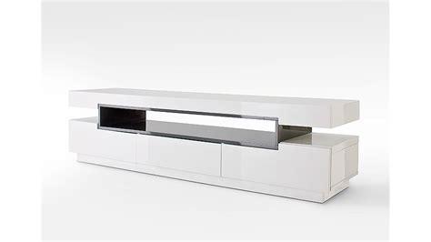 Hänge Tv Board by Lowboard Aus Glas Design Lowboard Vorlando Aus Wildeiche