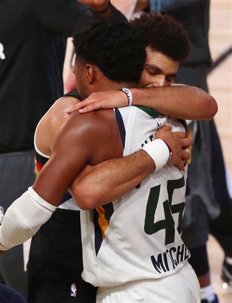 Celtics beat Raptors anew; Jazz ousted – Malaya Business ...