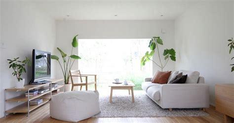 Minimalist Home Style : Decorar Tu Sala Estilo Minimalista
