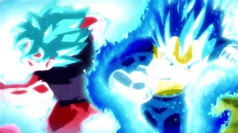 goku full power tumblr