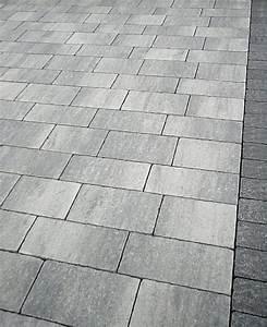 Verlegemuster Pflaster Katalog : palazza gealtert kreher beton ~ Frokenaadalensverden.com Haus und Dekorationen