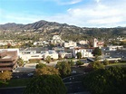 Los Angeles, California == November 7 & 8, 2013, Thursday ...