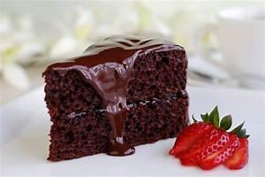 Glutenfreier Kuchen 4 gesunde und leckere Rezepte