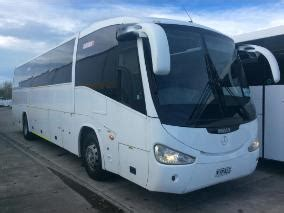 Great savings free delivery / collection on many items. Used Buses, Motorhomes & Caravans For Sale | We Buy And Sell | Turners Buses, Caravans ...