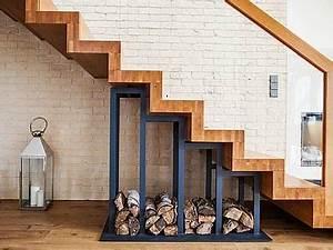 Außentreppe Baugenehmigung Nrw : treppen aus holz stein stahl ~ Lizthompson.info Haus und Dekorationen
