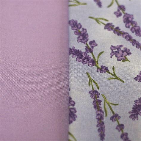 closet lavender sachets lavender green