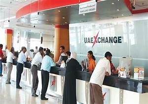 Indian business community in UAE affected by fall in rupee