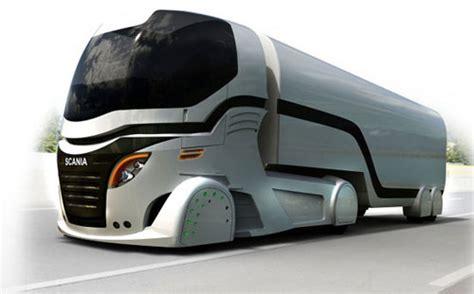 futuristic transportation repokar the auto auction