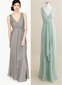 1000 images about mother of on pinterest With summer wedding mother of the bride dresses