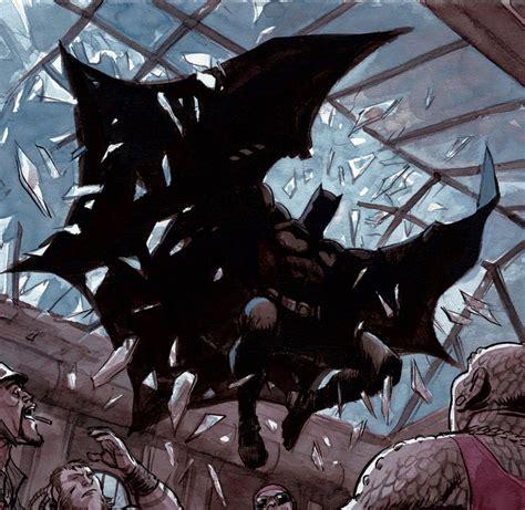 exclusive batman  dark prince charming offers
