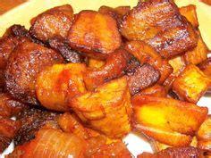 recette de cuisine ivoirienne made by me cuisine les liens du bide part 2