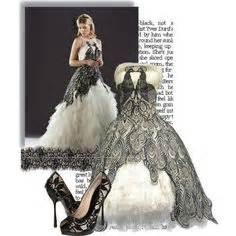 1000 images about harry potter on pinterest fleur With harry potter wedding dress