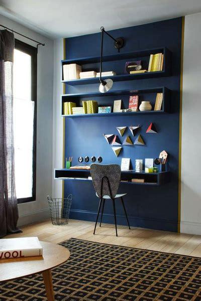 quelle couleur pour un bureau davaus couleur peinture bureau avec des idées