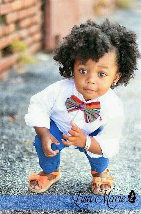 ideas  cute black kids  pinterest curly