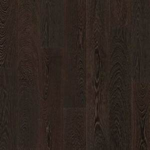 parquet massif wenge parquets bordeaux With parquet massif bordeaux