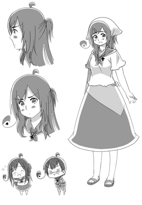 Philippines (フィリピン)   Hetalia Fan Characters Wiki   FANDOM
