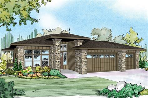 small prairie style house plans yard small prairie style house plans house style design special luxamcc
