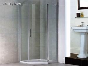 Duschabtrennung Selber Bauen : duschkabine einbauen video duschkabine einbauen video my blog duschkabine einbauen anleitung ~ Sanjose-hotels-ca.com Haus und Dekorationen