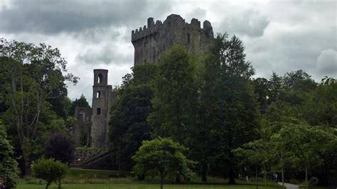 Best Castles In Ireland Ireland Vacation Destinations