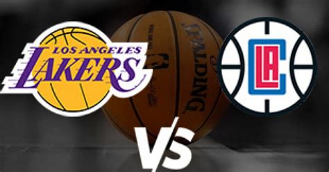 Clippers regular season game log. Lakers Vs Clippers 2020: Who Has The Upper Hand When The ...