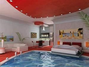 Pool 3 66 X 1 22 : swimming pool bedroom beds pinterest facebook ~ Kayakingforconservation.com Haus und Dekorationen