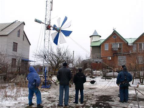 Купить ветрогенератор 2 квт оптом из китая. товары напрямую с заводапроизводителя на .