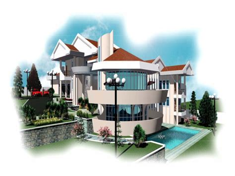 architectural designs house plans  ghana ghana homes house plans  sale buy  house plan