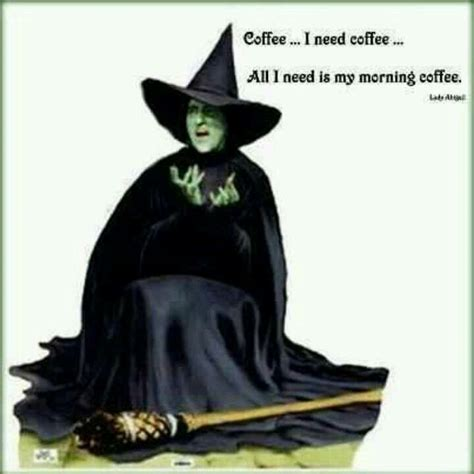 All I need is my morning coffee   Café Coffee Kafe Kava Caife
