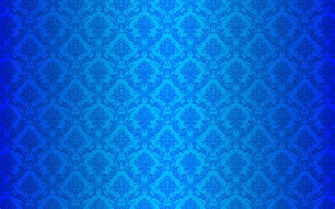 Tapete Muster Blau by Blue Carbon Fiber Wallpaper Hd Pixelstalk Net