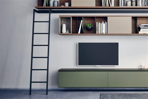 Poltrona Libreria by Poltrone Per Libreria Scaffali Ufficio Ikea Poltrone Per