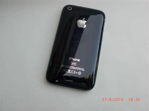 tausche iphone gs gb neverlocked ios