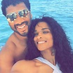 Watch Ciara and Russell Wilson's Love Story in 30 Romantic ...