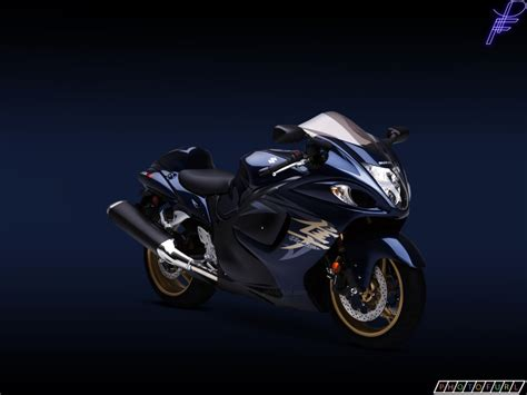 Hayabusa Wallpapers Hd