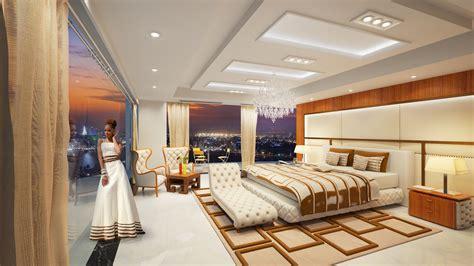 lorenzo super ultra luxurious million dollar ikoyi apartments  sujimoto wwwmercyhomescom